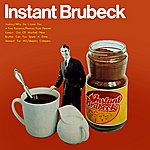 Dave Brubeck Instant Brubeck