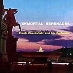 Frank Chacksfield Immortal Serenades