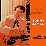 Sonny James Southern Gentleman