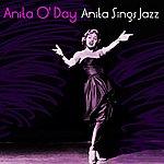 Anita O'Day Anita Sings Jazz