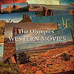 The Olympics Western Movies