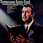 Tennessee Ernie Ford Standin' In The Need Of Prayer