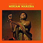 Miriam Makeba The World Of Miriam Makeba