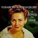 Elisabeth Schwarzkopf In Songs Of You