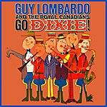 Guy Lombardo Go Dixie!