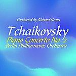 Berlin Philharmonic Orchestra Tchaikovsky Piano Concerto No 2