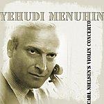 Yehudi Menuhin Carl Nielsen's Violin Concerto