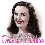 Deanna Durbin It's A Date