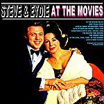 Steve Lawrence Steve And Eydie At The Movies