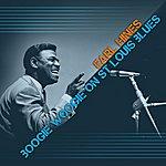 Earl Hines Boogie Woogie On St Louis Blues