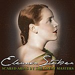 Columbia Symphony Orchestra Scared Arias By The Great Masters