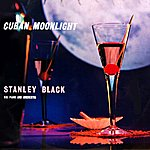 Stanley Black Cuban Moonlight