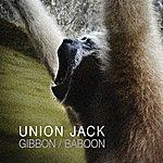 Union Jack Gibbon