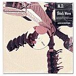 MD Shock Wave
