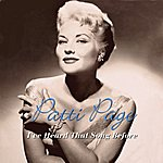 Patti Page I've Heard That Song Before