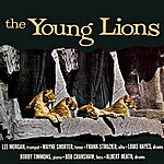 Lee Morgan The Young Lions