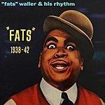 Fats Waller Fats 1938-42
