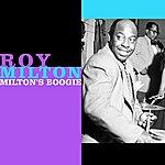 Roy Milton Milton's Boogie