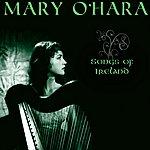 Mary O'Hara Songs Of Ireland