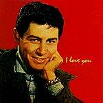 Eddie Fisher I Love You