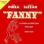 Ezio Pinza Fanny