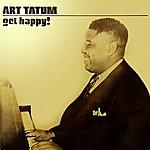 Art Tatum Get Happy!