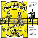 Chris Barber Elite Syncopations