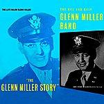 Glenn Miller & His Orchestra The Glenn Miller Story