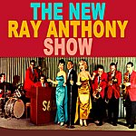 Ray Anthony The New Ray Anthony Show