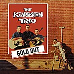 The Kingston Trio Sold Out