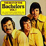 The Bachelors The Best Of The Bachelors Volume 1