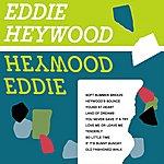 Eddie Heywood Eddie Heywood