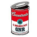 GNR Concentrado