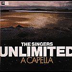 The Singers Unlimited A Capella
