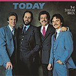 The Statler Brothers Today