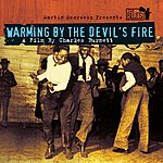 Elmore James Warming By The Devils Fire - A Film By Charles Burnett
