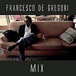 Francesco De Gregori Mix