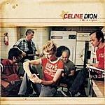 Celine Dion 1 Fille & 4 Types