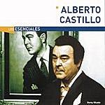 Alberto Castillo Los Esenciales
