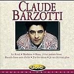 Claude Barzotti Gold