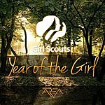 Area Year Of The Girl (Feat. Farrel)