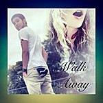 Zia Walk Away (Feat. Natalia Morris)