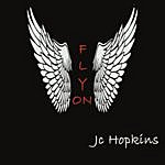 JC Hopkins Fly On