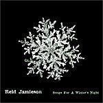 Reid Jamieson Songs For A Winter's Night