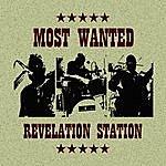 Mostwanted Revelation Station