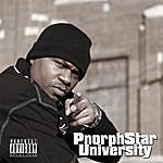 Pnorph Star University