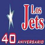 Los Jets 40 Aniversario