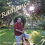 Michael McMurtry Radiance