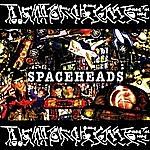 Spaceheads Spaceheads