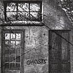 Medusa Stone Ghosts